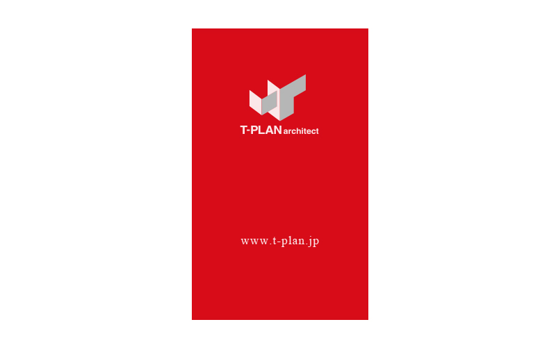 sb_works_tool1_tplan.jpg